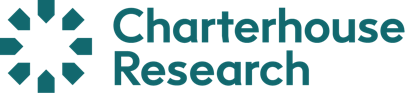 Charterhouse Research