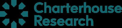 Charterhouse Research