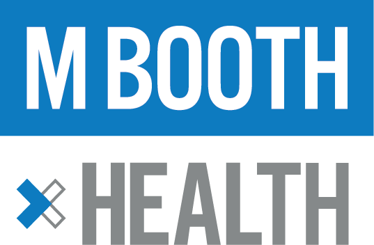 M Booth Health